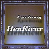 "6162 Lyxboog by Heinz Hoffmann ""HenRicur"" on SoundCloud"