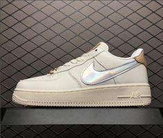 brand new 9762d 4b34b Big Discount Nike Air ce 1 Low Laser Nai Ke Beige Khaki Online -   98.00