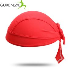 7 Color Outdoor Sports Quick Dry Cycling Headband Headscarf Headband Bicycle Cap  Men Riding Magic Bandana Pirate Hat Bandana Pirate, Pirate Hats, Helmet Liner, Used Motorcycles, Sports Caps, Neckerchiefs, Headbands For Women, Plein Air, Sport Outfits