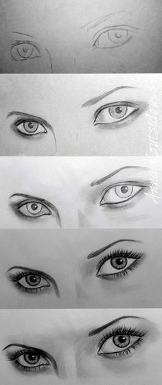 how-to-draw-an-eye4