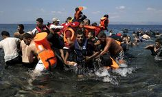 Radio Rizes : Λαϊκά περιοχή αττικης: Προκλητικό δημοσίευμα της Die Welt: «Εξαιτίας της ...