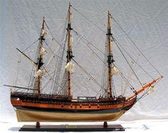 Foto's / Tekeningen schepen