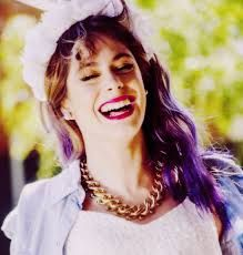 martina stoessel - Google Search
