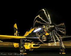P -51 Mustang