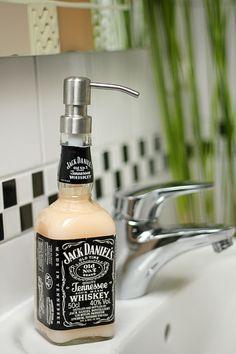 soap dispenser diy.jpg