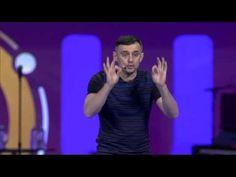 7 Key Takeaways from Gary Vaynerchuk's #Inbound16 Keynote — AQ's Blog & Grill