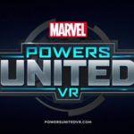 Marvel Poderes de los Estados VR: Disney estrena su primer Marvel juego de realidad virtual