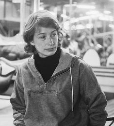 """Discover Mary Oliver famous and rare quotes. Share Mary Oliver quotes about world, heart, writing. """"it is a serious thing // just to. Mary Oliver Quotes, American Poets, Leonard Cohen, Flower Quotes, Human Emotions, Body Love, Along The Way, Self Improvement, Told You So"""