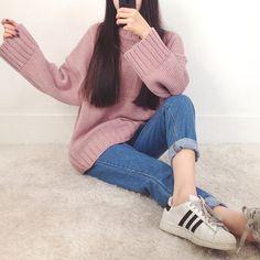 therethere  kfashion, korean fashion, ulzzang, asian fashion