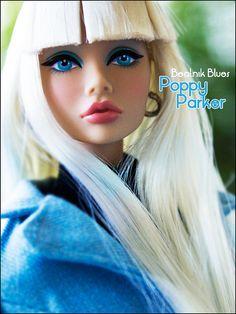Barbie | Poppy Parker