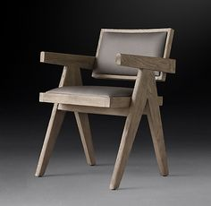 Oversized Chair And Ottoman Info: 6344970551 Outdoor Chairs, Dining Chairs, Outdoor Furniture, Dining Room, Kitchen Chairs, Adirondack Chairs, Lounge Chairs, Furniture Ideas, Furniture Design