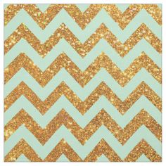 Image result for gold and teal