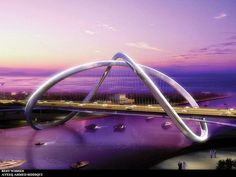 pictures of bridges around the world | Smart Life World
