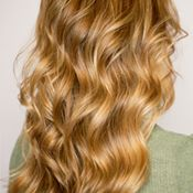 """This blog is awesome: Hair and Make-up by Steph. Lots of step-by-step beauty tutorials that are classy. None of those messy bathroom backgrounds and without all the """"umm, like, uh"""" chatter."""