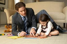 dad-teach-her-humility