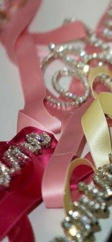 Rich Girl, Bracelet Watch, Bracelets, Girls, Accessories, Fashion, Toddler Girls, Moda, Daughters