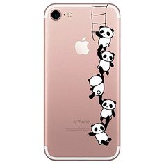 coque iphone 7 lapin