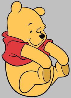 pooh_rolly.gif (400×550)