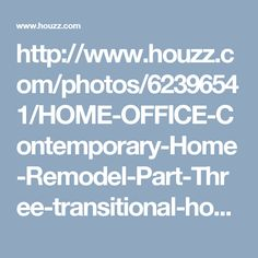 http://www.houzz.com/photos/62396541/HOME-OFFICE-Contemporary-Home-Remodel-Part-Three-transitional-home-office-los-angeles