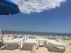 Paradise Island Beach Club Hampton Va