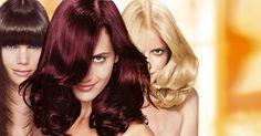 Somos especialistas en cabello y color y queremos que luzcas radiante. Por eso los martes tienes 20% de descuento.
