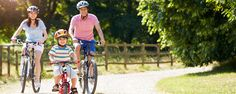 Simple Bicycle Safety Tips for Avoiding Accidents and Injuries Diabetes Australia, Kids Cycle, Bicycle Safety, Bike, Reading Food Labels, Fun Days Out, Happy Mom, Injury Prevention, Parks And Recreation