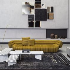 Boca do Lobo mission is understand and interpret the past through technology and contemporary design Cool Furniture, Furniture Design, Furniture Online, Furniture Outlet, Discount Furniture, Interior Exterior, Interior Design, Vincenzo De Cotiis, Vintage Industrial Decor