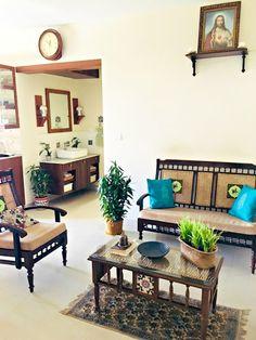Luxury Home Decor British Colonial Style, Colonial Style Homes, Luxury Home Decor, Luxury Homes, Kirkland Home Decor, Interiors Magazine, Bedroom Furniture Design, Home Decor Store, Home Interior Design