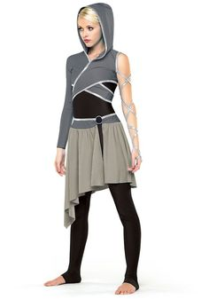 Image result for color guard skirts