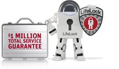 Offers good deals and available coupon codes, discount codes and promo codes on every product. LifeLock is an identity theft protection service that offers to protect you and your family against identity theft and they will alert you when they detect your personal information is being used illegally. There are many benefits and features of life lock. #promotionalcodes #discountcoupon #voucherscodes #onlinecouponcode #pinoftheday