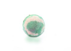 Little Rach Foaming FIzz Bomb.  Use this fizz bomb like a bubble bar and hold it under your running bath tap for lots of foam and bubbles or pop it in your bath and let it bob around making lots of foam while you bathe. This little beauty is fragranced with citrus and mint and smells like sweeties. We use Shea Butter in our Foaming Fizz Bombs that leaves your skin silky smooth.  For more information and ingredients list, please see www.bubbleoff.co.uk Dry Sensitive Skin, Bath Taps, Bath Bombs, Shea Butter, Your Skin, Bubbles, Fragrance, Bob, Smooth