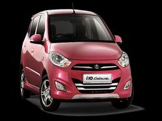 new car release in malaysia 2015Maruti Suzuki New Launch Car In India New Launch 2015 16 Maruti