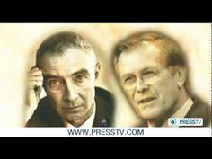 Bilderberg members run out like cockroaches - YouTube
