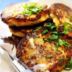 Healthy Cooking, Cooking Recipes, Healthy Recipes, Healthy Food, Hamburgers, Seafood Dishes, Seafood Recipes, Hot Dogs, Finnish Recipes