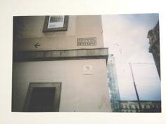 #madrid #reinasofia #postcard @giotirotto