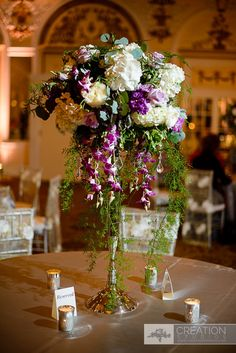 Book Infinity Events for your big day! Make your wedding Timeless, Memorable, & Infinite! Email me at emma@infinityeventsmemphis.com #choose901 #InfinityEvents #WeddingPlanner #MemphisWedding #southernbride #mudislandriverpark #PeabodyMemphis #CreationStudios #HollidayFlowersandEvents #PartyConnectionMemphis #PropcellarMemphis