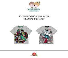 The best gifts for boys from #Boboli. Discover at: www.kidsandchic.com/boy   #boysclothing #boysfashion #kidsfashion #trendychildren #kidsclothing #toddlerclothes #shoponline #shoppingbarcelona #tshirt #backtoschool #vueltaalcole #prints