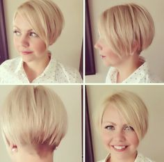 Haircuts, Hairstyles, Hair Due, Short Bobs, Great Cuts, Long Pixie, Great Hair, Stylists, Hair Color