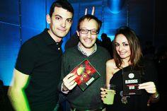 #azimut #torino #gshock #gshock30italia #disco #lifestyle