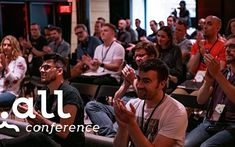 Dot All Conf in Montréal 2019 Highlights Stock Keeping Unit, Depth Of Knowledge, Nottingham, Web Development, Montreal, Conference, Digital Marketing, Highlights, Abstract