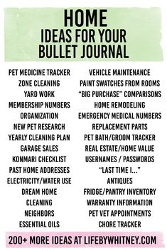 New ideas for your bullet journal! Get inspired with new bullet journal ideas! Bullet Journal Notebook, Bullet Journal Spread, Bullet Journal Layout, Bullet Journal Ideas Pages, Bullet Journal Inspiration, Journal Pages, Bullet Journals, Bujo, Journal Writing Prompts