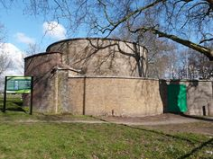 Clapham South, one of three shelters in the Clapham area   which not only provided a safe haven for Londoners trying to escape the Blitz, but afterwards became a hostel for troops on leave.