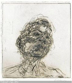 Image result for monoprinting