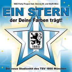 TSV 1860 Munchen Wallpaper | 1860 münchen 2014 bilder, 1860 münchen 2014bild und foto - Fußball ...
