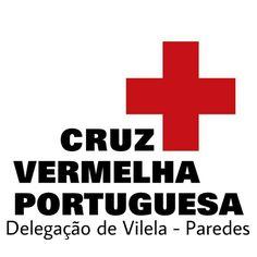 A venda deste calendário tem como objectivo  angariar fundos para concluir as obras na sede da Cruz Vermelha de Vilela. #facestore #calendariocruzvermelhadevilela