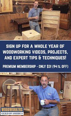 Woodworking Jigs Home Made .Woodworking Jigs Home Made Woodworking Ideas To Sell, Woodworking Jigsaw, Beginner Woodworking Projects, Popular Woodworking, Woodworking Videos, Woodworking Furniture, Woodworking Crafts, Woodworking Tools