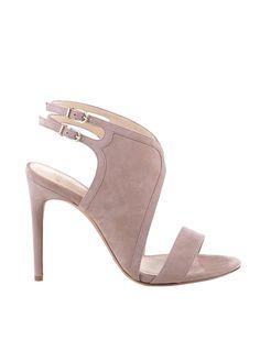 9360af6cb6d Alexandre Birman RTW Spring 2016 Fab Shoes
