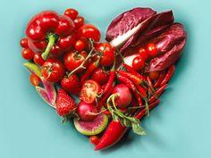 Best Foods For Heart Health   Prevention