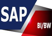 Online SAP BO Training offered by a2ztrainings in India through online.we are best online training service provider for SAP modules like as a SAP BI/BW, SAP HANA, SAP PP, SAP Basis and SAP HR.