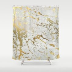 Tropical Palm Print Shower Curtain | Banana Plants, Beverly Hills Hotel And  Palm Print